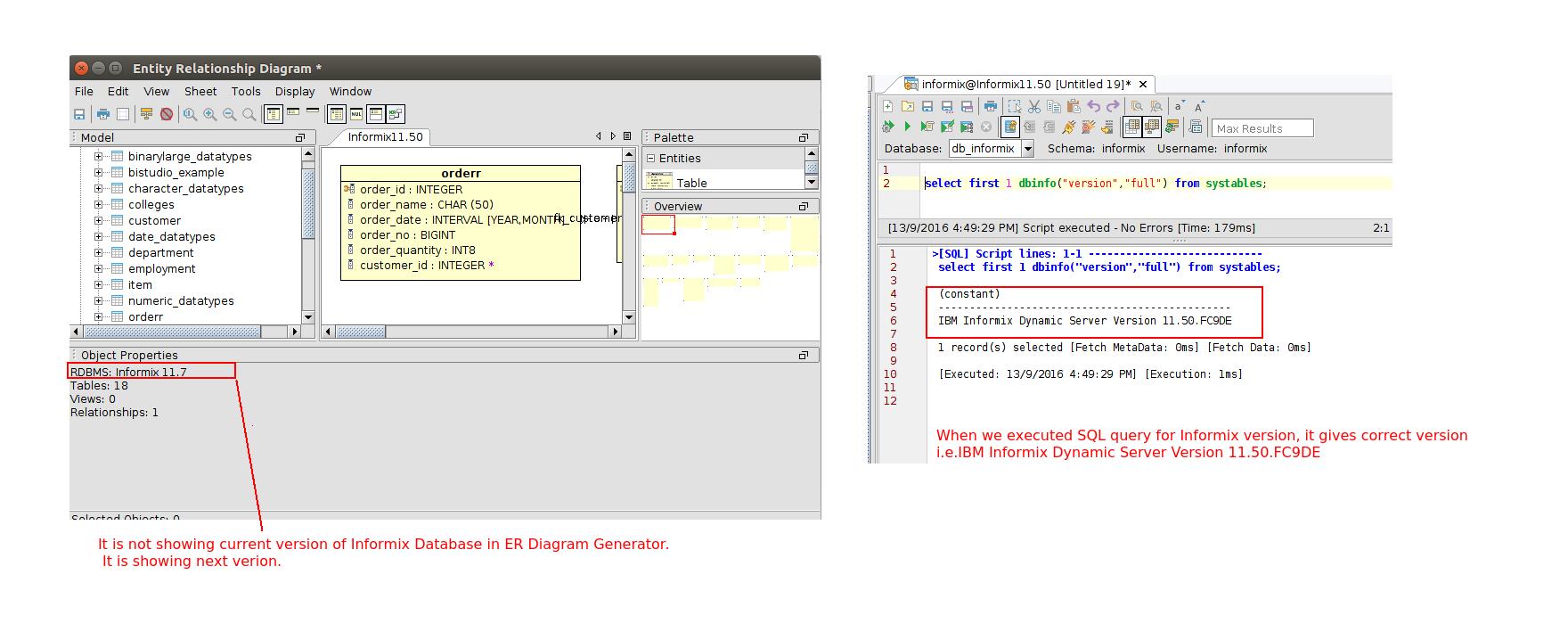 14697 informix in er diagram generator current version ie ads18 231g ccuart Images