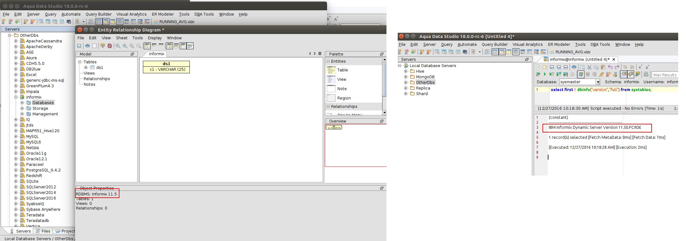 14697 informix in er diagram generator current version ie informixg ccuart Images