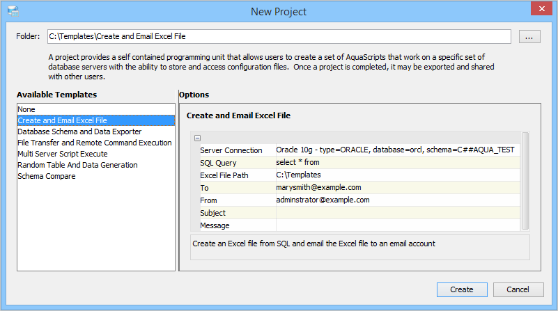 Export Access Data To Excel Template 3005599 Hitori49fo