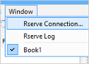 Rserve Integration.png