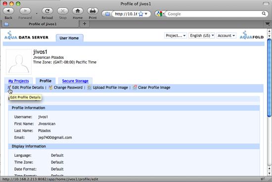 Dating-Server 1.8 Skater Boy datiert Website