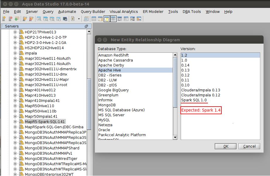 13741 spark sql er diagram generator spark version should be screenshot1g ccuart Images