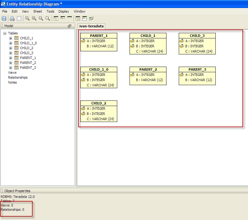 3106 Er Diagram Generator Teradata Aqua Data Studio