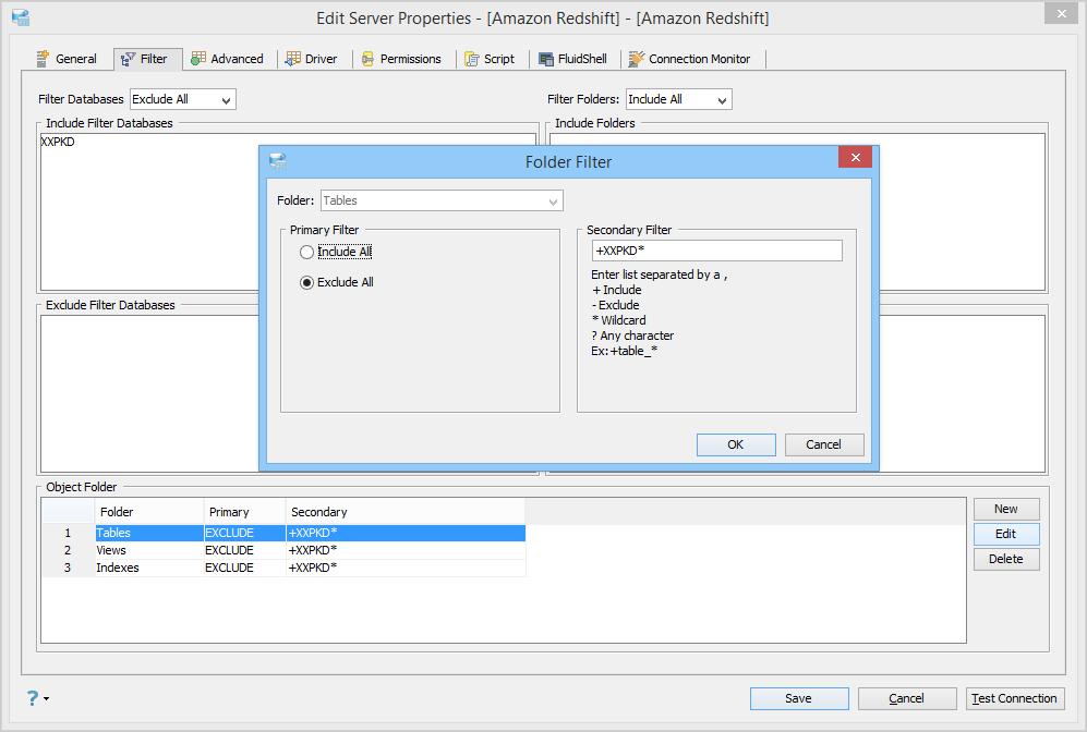 Amazon Redshift | Documentation 18 0 | Aqua Data Studio
