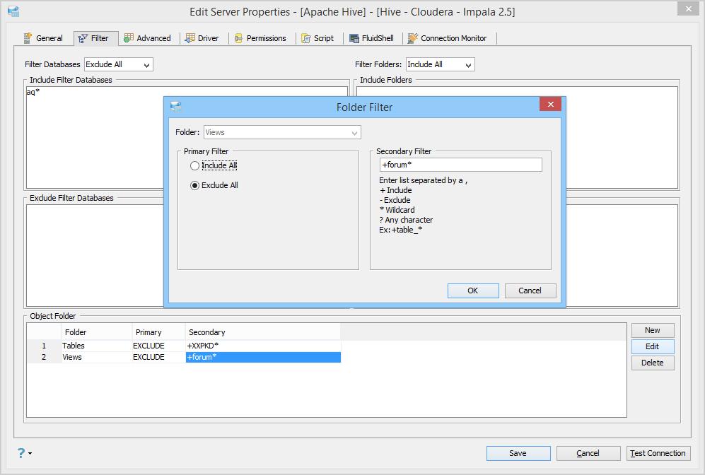 Apache Hive and Spark | Documentation 19 0 | Aqua Data Studio
