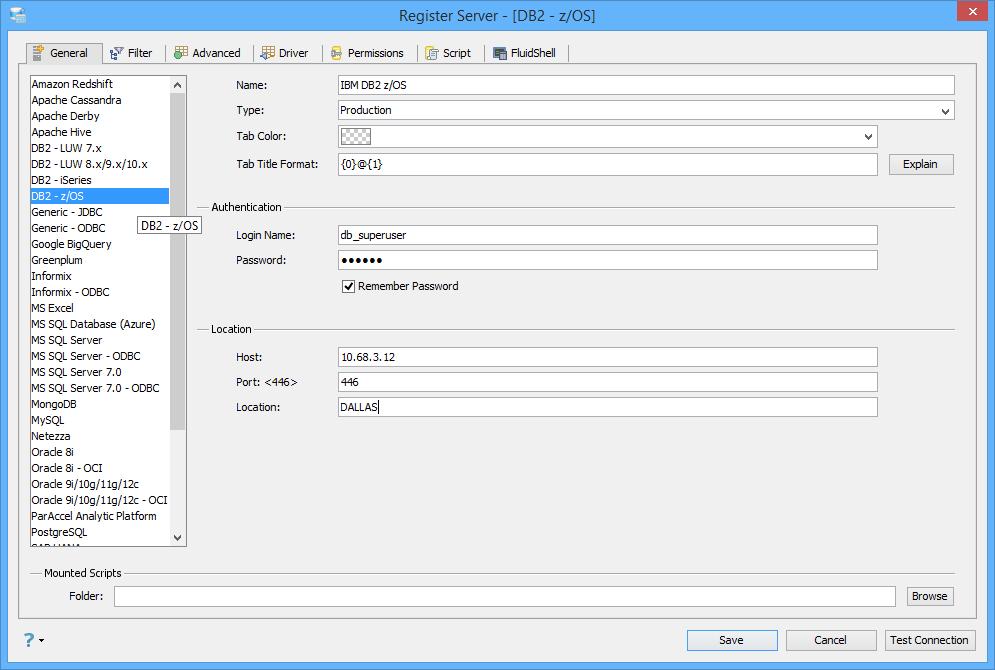 More Enhancements    | New Features - Version 17 0 | Aqua